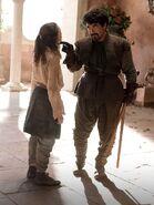Arya-Stark-and-Syrio-Forel-house-stark-24506825-903-1199