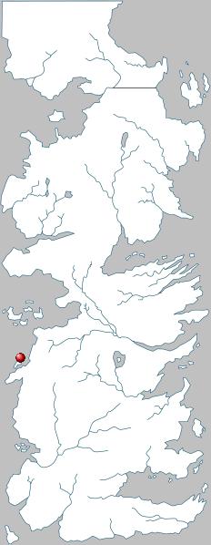 Faircastle