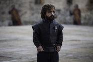 707 Tyrion 6
