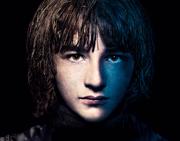 Bran Stark S4 Game of Thrones