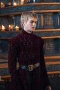 304 Joffrey 02