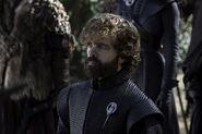 707 Tyrion 7