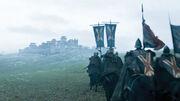 Boltons in Winterfell.jpg