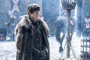Game of Thrones Season 6 15