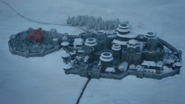 801 Winterfell Overview