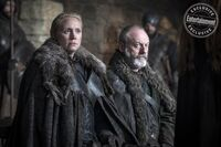 Game-of-thrones-season-8-brienne-davos