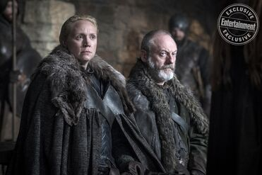 Game-of-thrones-season-8-brienne-davos