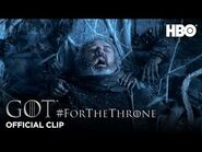"""""""Hold the Door"""" - ForTheThrone Clip"""