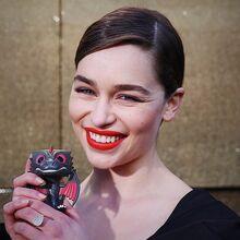 Emilia und Drogon.jpg