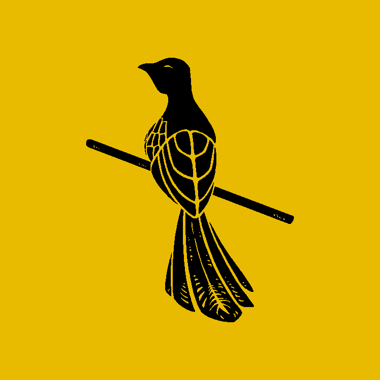House-Baelish-Square.PNG