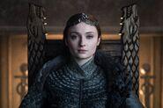 806 Sansa