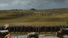 704 Battle of Tumbleton 2