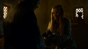 Stannis and Shireen-S3E05.png