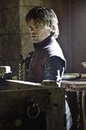 304 Tyrion 03