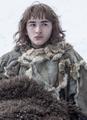 410 Bran Stark
