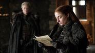 706 Brienne Sansa