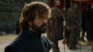 707 Tyrion Dragonpit