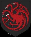 WappenHausTargaryen