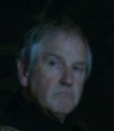 Lannister bannerman 3