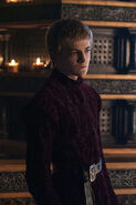 304 Joffrey