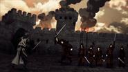 HL5 Faith Militant breach the Red Keep