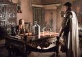 Game of Throne Season 5 05