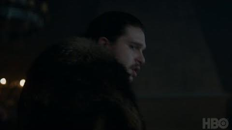 Game of Thrones Season 7 Episode 2 Inside the Episode (HBO)