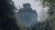 Башня Дредфорта 3x04