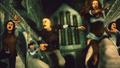 HL7 Os Casterly fogem do Rochedo