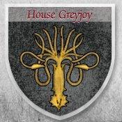 Greyjoy Shield.jpg