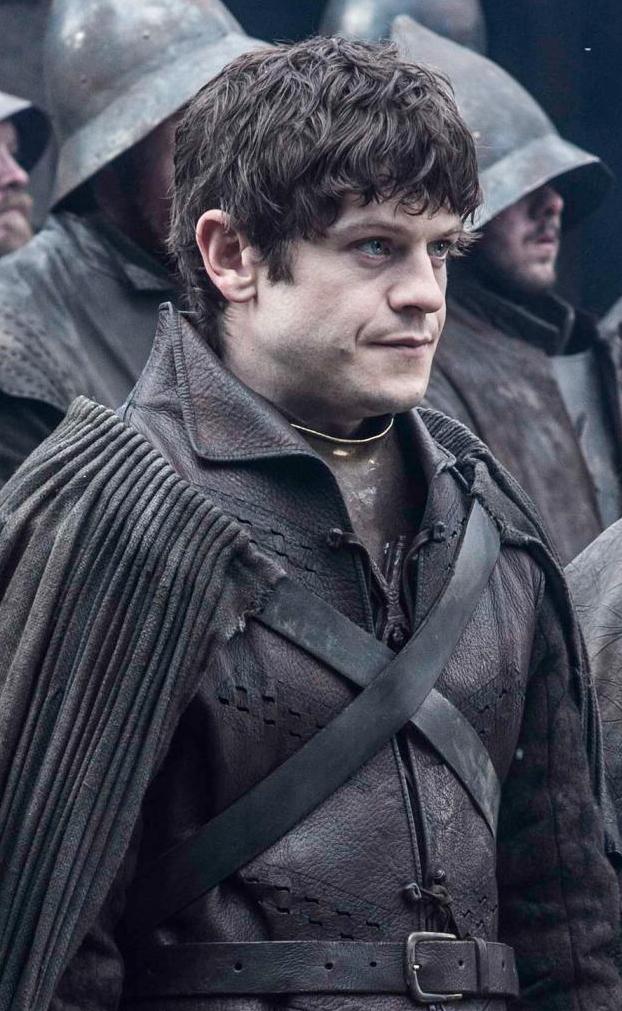 Ramsay Bolton
