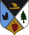 House-Hoare-Main-Shield