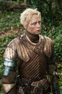 210 Brienne von Tarth Promo Bild