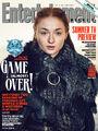 GOT Stark Season 7 EW Covers 03