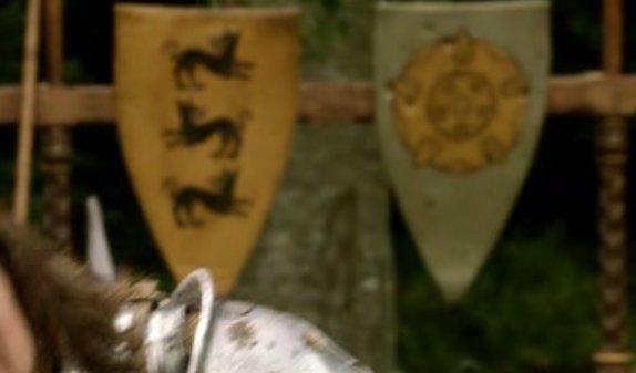 House Clegane shield.jpg
