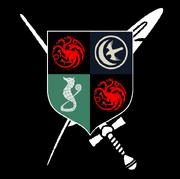 Knights Inquisitor sigil.PNG