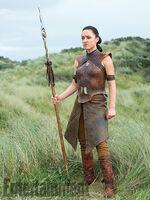 Game-of-Thrones-Season-5-11