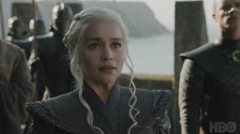 Game of Thrones Season 7 Episode 4 Inside the Episode (HBO)