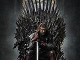 Primeira Temporada (Game of Thrones)