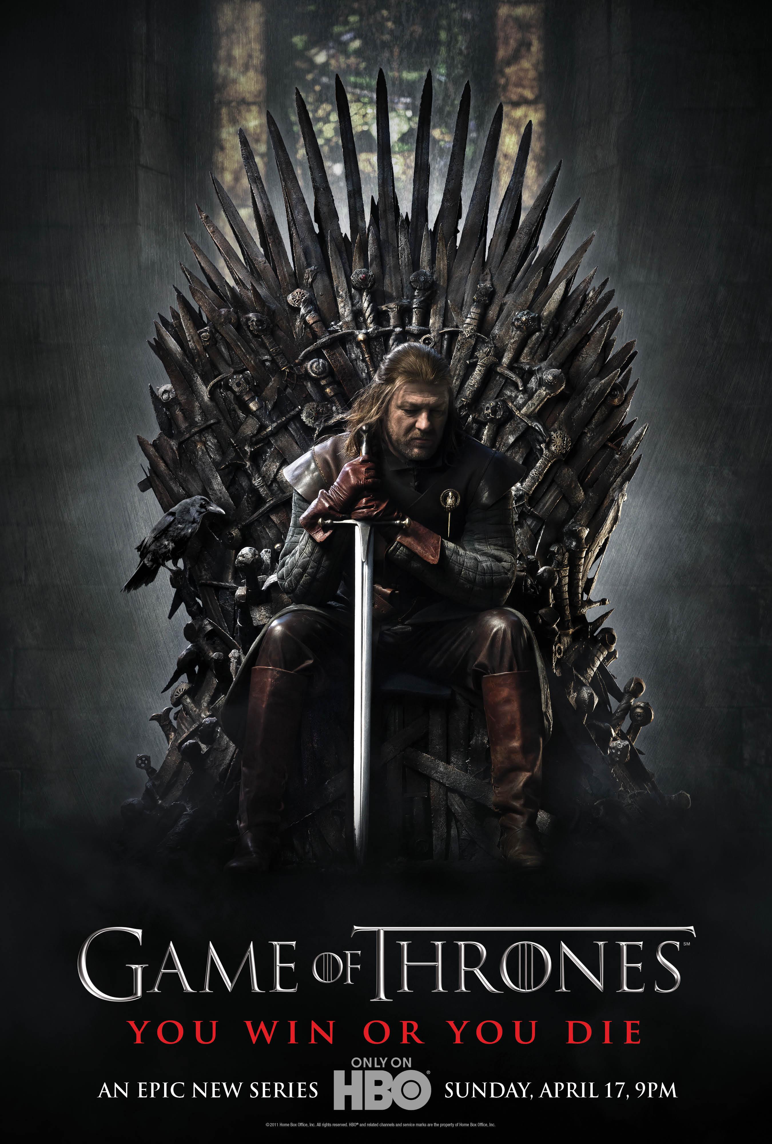 Season 1 Game Of Thrones Wiki Fandom