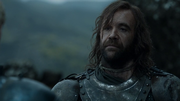 The Hound-S4 E10.png