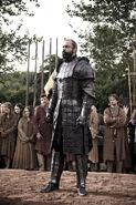 105 Ser Gregor