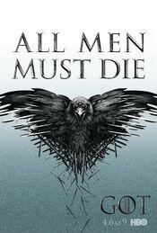 HBO Ew S4 Teaser Poster Crow.jpg