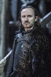 Game-of-thrones-season-6-ben-crompton