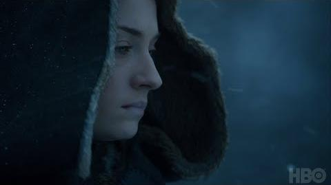 Game of Thrones Season 7 Finale Preview (HBO)