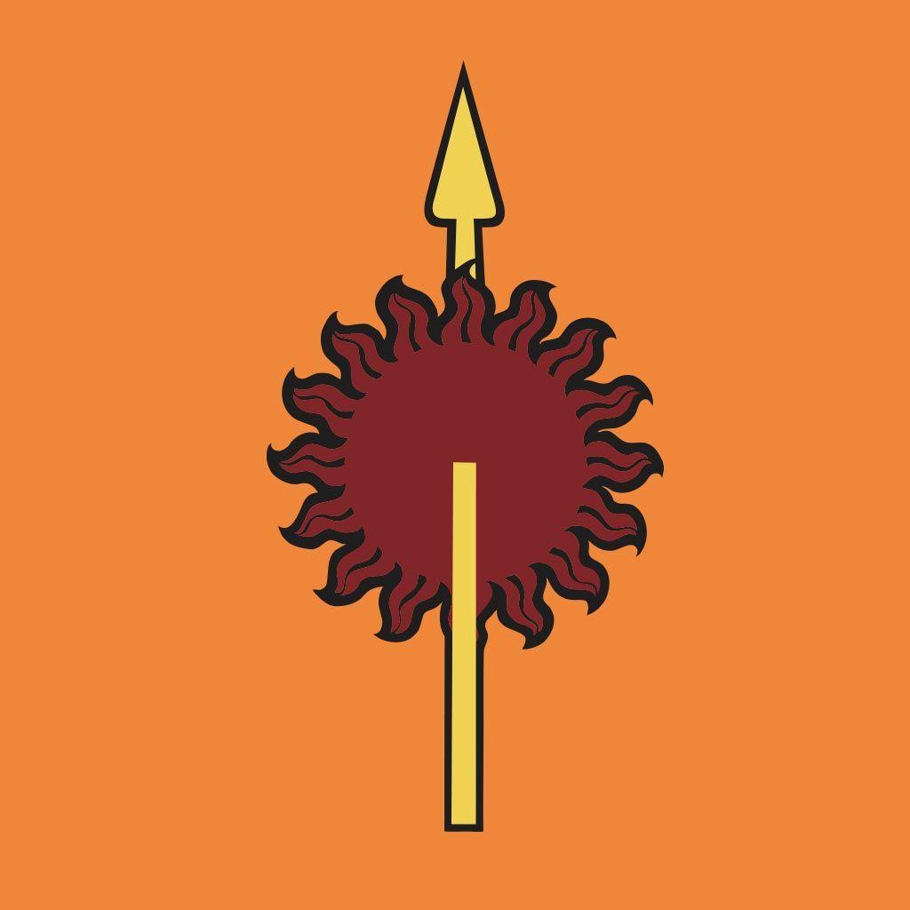 House-Martell-heraldry.jpg