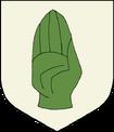 WappenHausGärtner.PNG