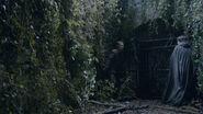 Потайной вход в Дредфорт 3x04