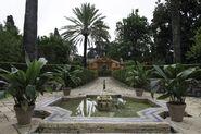 506 Wassergärten(2)