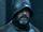 Bolton general